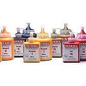 scenic paints and coatings from rose brand