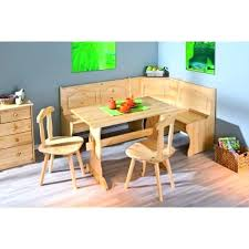 table angle cuisine table de cuisine avec banc d angle banquette a manger duangle with