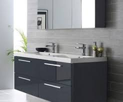 Bathroom Furniture Modern Cheap Bathroom Furniture Modern Designer Contemporary Cabinets