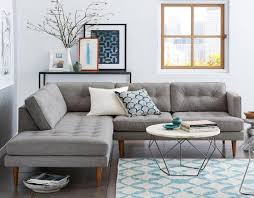 Sofa For A Small Living Room Living Room Sofa Set Designs For Small Corner Design With Price