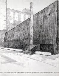 christo and jeanne claude projects wrapped museum of