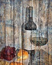 Grapes Home Decor