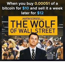 Bitcoin Meme - 25 best memes about bitcoin bitcoin memes