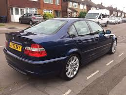 2003 bmw 320i m sport manual mint condition 120k miles full