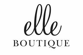 boutique online boutique knoxville elleboutique online women s boutique
