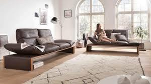 wohnzimmer wohnlandschaft best sitzgarnitur wohnzimmer modern gallery home design ideas