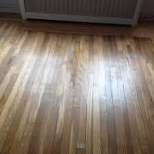 laminate flooring nyc new york wood flooring 10 photos u0026 12 reviews flooring 138 w