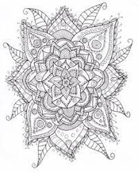 collection coloring pages