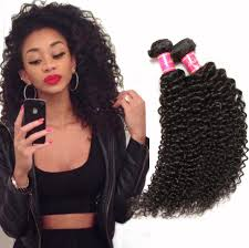 the best way to sew a hair weave 3 bundles 7a malaysian curly hair weave virgin remy sew in