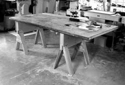 Traditional Woodworking Magazine Uk by Rules For Workbenches Popular Woodworking Magazine