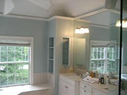 choosing colours for your home interior choosing colors for your home q whats the most important color