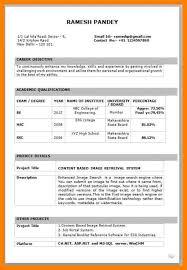 good resume layouts hitecauto us