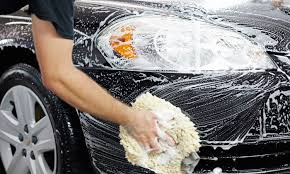 carpet car cleaning valet service auckland groupon