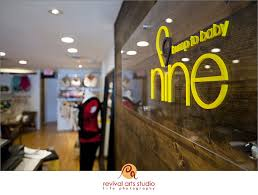 maternity stores maternity stores nine boutique abbotsford canada camra s