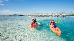 all inclusive eid holidays in maldives