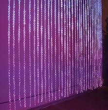 event direct decor curtains curtains decorative event decor direct photo ideas