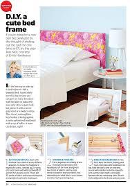 best 25 diy upholstered headboard ideas on pinterest diy tufted