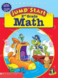 jumpstart 2nd grade math workbook jumpstart wiki fandom