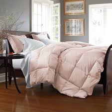 2 Tog King Size Duvet How To Buy A Duvet For Summer Ebay