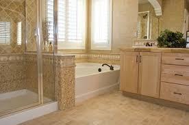 Master Bathroom Shower Tile Ideas Cool Bathroom Shower Tile Designs With Shower Tile Ideas Amazing