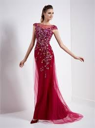 a line scoop sage chiffon u0026 lace pronovias cocktail dresses with