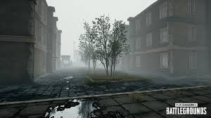 player unknown battlegrounds wallpaper 1920x1080 take a look at the new foggy weather condition in playerunknown s