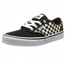 amazon black friday footwear deals black friday sale 50 off vans bags u0026 shoes amazon