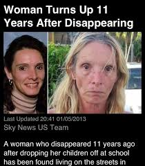 Meth Not Even Once Meme - meth not even once wtf