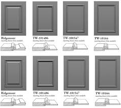 Decorative Molding For Cabinet Doors Cabinet Door Quote Request Form Cabinet Joint