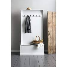 entryway bench with shoe storage and coat rack furniture stunning