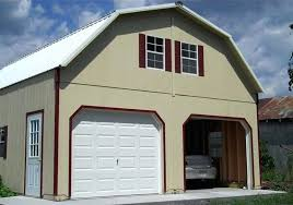 building a garage apartment stunning cost of building a garage apartment photos liltigertoo