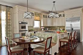 southern kitchen ideas southern living kitchens akioz