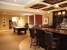 basement finishing design for nifty basement remodeling design