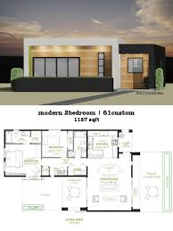 2 Floor Villa Plan Design 266 Best House Images On Pinterest Home Design Architecture And