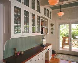 custom kitchen cabinets seattle home