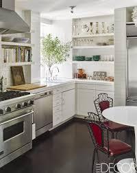 kitchen flooring tile ideas kitchen backsplash ideas for dark cabinets kitchen backsplash