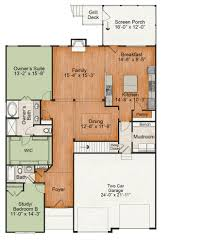 the belhaven new homes in raleigh nc royal oaks homes floorplans
