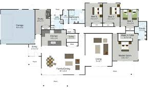 sle house plans 5 bedroom townhouse plans the best image of dpipunjab org