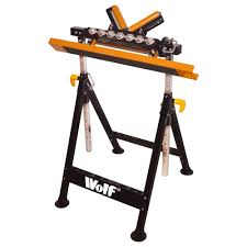 folding work bench diy tools ebay