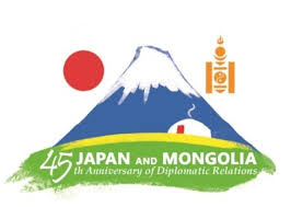 arigato thanksgiving concert to take place welcome to montsame