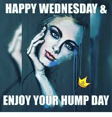 Birthday Workout Meme - most funny hump day meme
