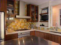 How To Faux Paint Kitchen Cabinets Uncategorized How To Refinish Veneer Furniture Can I Paint