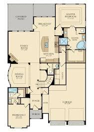 village builders floor plans 13427 sipsey wilderness drive humble tx 77346