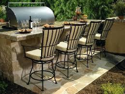 outdoor patio bar stools clearance ideas on bar stools