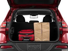 jeep wagoneer trunk 9320 st1280 122 jpg