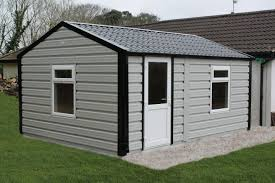 idyllic steel frame house kits ameribuilt steel metal shed kit