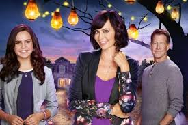 Halloween Dvd Good Witch Halloween Dvd 2015 Hallmark Movies For Sale