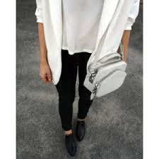 blouse tumbler bag white zip silver fashion shoes coat blouse blous