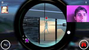hitman apk hitman sniper mod apk data