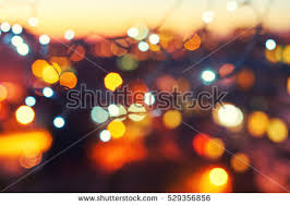 holyday stock images royalty free images u0026 vectors shutterstock